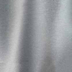 Vicrez Vzv10168-8 5and039 X 35and039 35and039 5and039 Brushed Metal Steel Vinyl Car Wrap Film