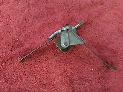 1940 1941 1946 Chevy Gmc Pickup Truck Front Windshield Crank Out Regulator