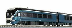 Kato N Scale E261 Series Safir Odoriko 8-car Special Product 10-1644 From Japan