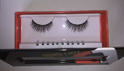 New Tori Belle Magnetic Lashes 9 To 5