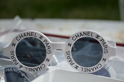 Vintage Eyewear Collector From 1992 Brand New Model 01944 10601