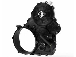 Ducabike Clutch Cover Transformation Kit Ducati Streetfighter V4 Panigale V4 S/r