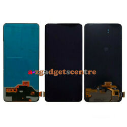 Oem For Oppo Reno 10x Zoom Cph1919 Amoled Lcd Touch Screen Digitizer Replacement