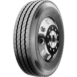 4 Tires Roadx Ap868 315/80r22.5 Load L 20 Ply All Position Commercial