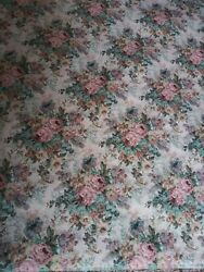 upholstery tapestry fabric