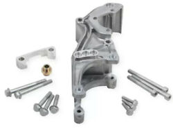 Holley Performance 20-155