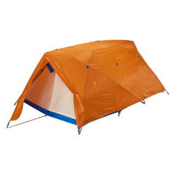 Dunlop Tough Condition Alpine Tent For People V8 T0v8 Outdoor Gear Large