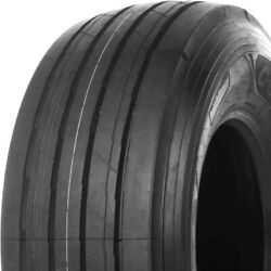 4 Tires Goodyear Kmax T 235/75r17.5 Load J 18 Ply Commercial
