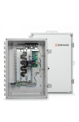 Enphase Combiner With Envoy No Receipt With Purchase.andnbsp