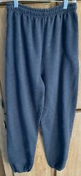 Space Jam A New Legacy - Young Lebron Stephen Kankole Screen Worn Prop Pants