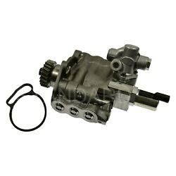 For Ic Corporation 1300 Fbc 06 Standard Diesel Injection High Pressure Oil Pump