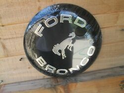 Ford Motor Company Bronco Auto Shop Ford Deluxe Standard Hot Rod 1903 1927 L