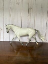 Breyer Traditional Old Ironsides Used