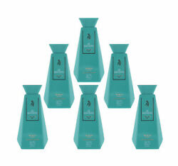Worth By Je Reviens For Women Combo Perfumed Talc 21oz 6x 3.5 Ub New