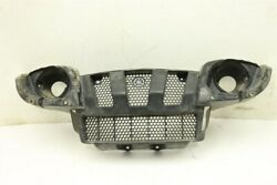 Yamaha Grizzly 660 04 Front Bumper Grill 5km-28309-00-00 30678