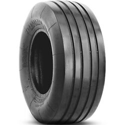 4 Tires Firestone Highway Special 9.5l-15 Load 10 Ply Dc Trailer