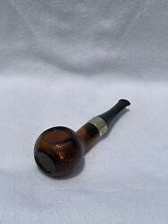 VINTAGE AVON Pipe Decanter Tai Winds After Shave
