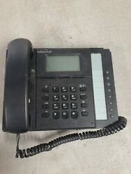 Talkswitch Ts-350i Voice Over Ip Voip Phone, Bundle