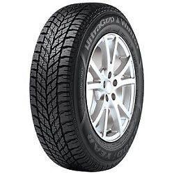 Goodyear Ultra Grip Winter 185/65r15 88t Bsw 4 Tires