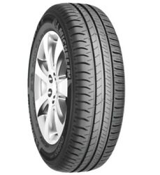 Michelin Energy Saver A/s P265/65r18 112t Bsw 1 Tires