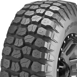 Tire Ironman All Country M/t Lt 235/80r17 Load E 10 Ply Mt Mud