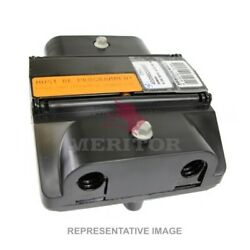 Meritor S400-860-104-0 Wabco Tractor Pabs Electronic Control Unit