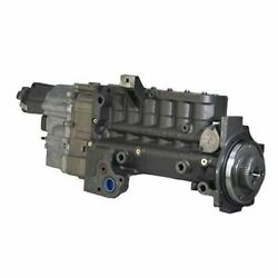 Caterpillar 4s9303 Other Parts