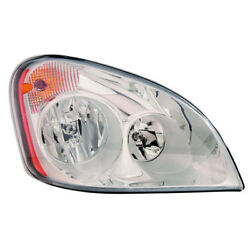 Maxzone Auto Parts Corp 33g-1102r-as - Headlight Assembly Right Hand Fits Freigh