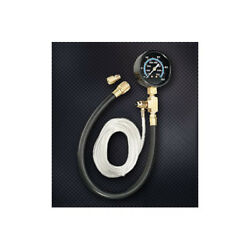 Actron Fuel Pressure Tester Kit Cp7818