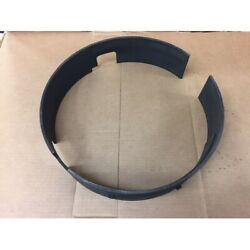 Allison 6884309 Other Commercial Truck Parts