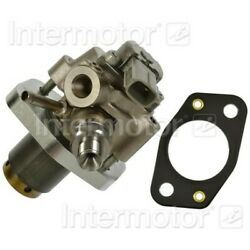 Standard Ignition Gdp511 Direct Injection High Pressure Fuel Pump