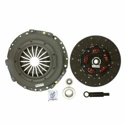 Sachs North America K70272-01 Clutch Kit For 01-04 Ford Mustang 4.6l