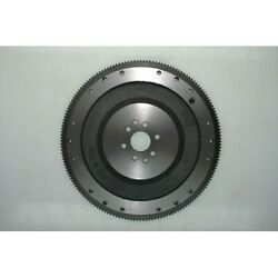 Sachs North America Nfw1175 Clutch Flywheel For 00-04 Ford Mustang 3.8l
