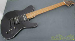 Dragonfly Electric Guitar Model Border Plus 7st 670 Ship From Japan 0806