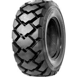 4 Tires Galaxy The Hulk 14-17.5 Load 14 Ply Industrial