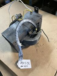 Miller Welder Part Mi-231536 Stabilizer Millermatic 210 Used And Tested