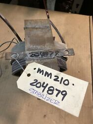 Miller Welder Part Mi-204879 Stabilizer Millermatic 210 Used And Tested