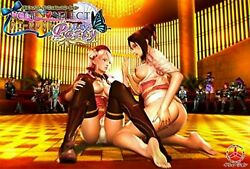 Illusion Honey select Party for Windows PC Game soft Japan New $99.00