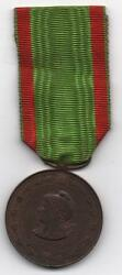 Portugal Portuguese Army Military Medal Order Campaigns 1916 Wwii Africa