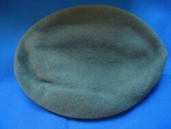 Swa South West Africa Army Military Beret Look Photos