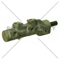 Brake Master Cylinder Fits 1999-2004 Jeep Grand Cherokee Centric Parts