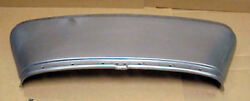 1930 1931 Model A Ford Cowl Top Gas Tank Replacement Smooth Coupe Sedan Pickup