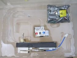 Agilent 6890 Npd Detector Assembly W/ Defect Sold As Is Read
