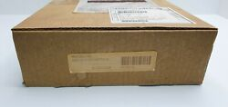 New Ge General Electric Ds200tccbg3bed Ds215tccbg3bzz01b Mark V Circuit Board