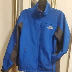 The Jacket. Mens Sm. Worn Maybe 5x