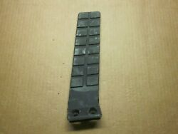 International Harvester Gas Pedal Nos Circa 60and039s 70and039s Series