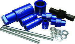 Motion Pro 08-0294 Deluxe Suspension Bearing Service Tool