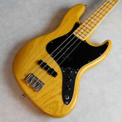 Seymour Duncan Dj-110m Secondhand Musical Instruments Electric Bass Saymore Jazz