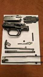 Mossberg 590 500 12 Gauge Parts Trigger, Ejector, Bolt, Lock, Safety, Pin And More