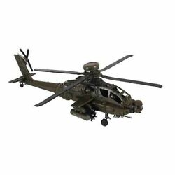 B-apache 01 Tin Sundries Toys Helicopter Airplane Sundry Goods Toy Present